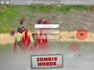 Horde_Paused_1